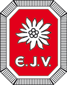 Mitglied EJV